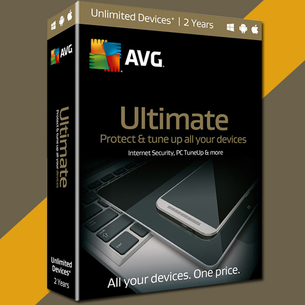 avg internet security 2018 key free download