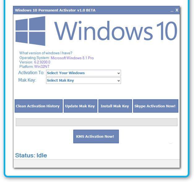 free windows 10 product key generator