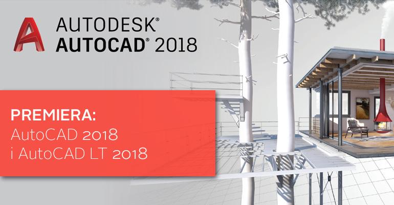 autocad 2018 torrent with crack
