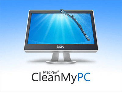 https://www.softncrack.com/wp-content/uploads/2018/04/CleanMyPC-1.8.11.1175-Crack.png