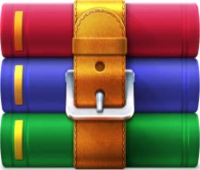 WinRAR 5.60 Beta 2 Crack
