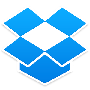 Dropbox 50.4.71 Crack