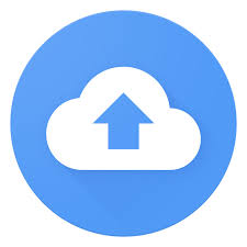 Google Backup and Sync 3.42.9747 Crack