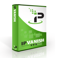 IPVanish 3.1.3.0 Crack