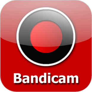 Bandicam 4.1.4 Build 1413 Crack
