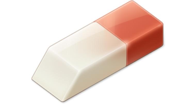 Privacy Eraser Free 4.37.0.2600 Crack