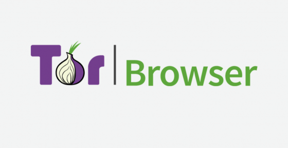 Tor Browser for Windows 7.5.5 Crack