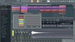 Fl studio 12 crack reddit | FL Studio 12 (newest version